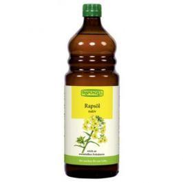 6 x Rapunzel Bio Řepkový olej, 1l