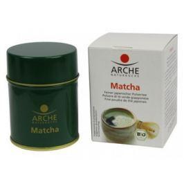 3 x Arche Bio Čaj Matcha, 30g