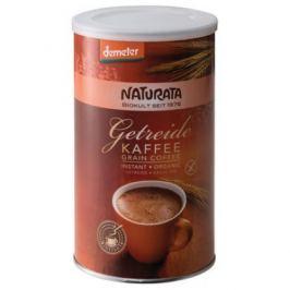 6 x Naturata Bio Obilná káva v dóze, 250g