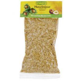 12 x Rapunzel Bio Lískové ořechy mleté, 125g