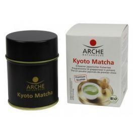 3 x Arche Bio Čaj Kyoto Matcha, 30g