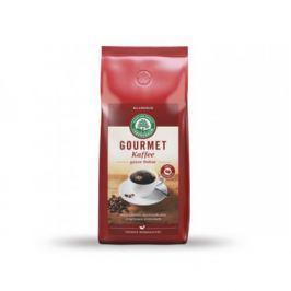 4 x Lebensbaum Bio Gourmet Káva klasik celá zrna, 1kg