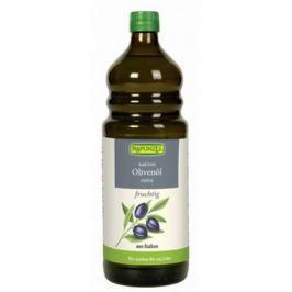6 x Rapunzel Bio Olivový olej, 1l