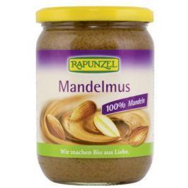 6 x Rapunzel Bio 100% mandlová pasta, 500g