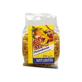 8 x Naturata Bio Piniové oříšky, 100g