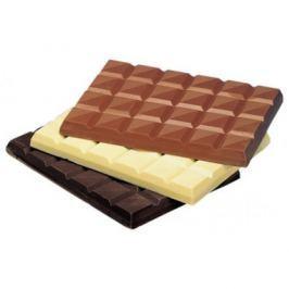 4 x Vivani Bio Poleva čokoládová hořká, 2,5kg
