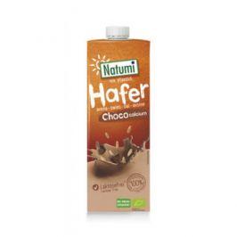 12 x Natumi Bio Ovesný nápoj čokoládový, 1l