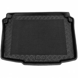 Plastová vana do kufru Rezaw-Plast Seat Ibiza 2008- (hb)