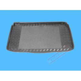 Plastová vana do kufru Rezaw-Plast Suzuki Ignis 2003-2008