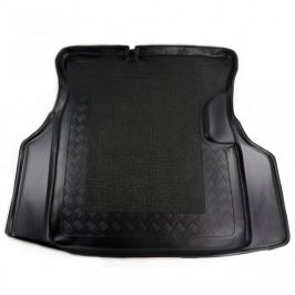 Plastová vana do kufru Aristar Seat Toledo 1992-1996