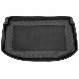 Plastová vana do kufru Rezaw-Plast Chevrolet Aveo 2011-2015 (hb)