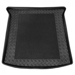 Plastová vana do kufru Rezaw-Plast Seat Alhambra 2010- (5 míst) Vany do kufru