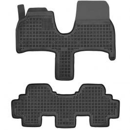 Gumové autokoberce Rezaw-Plast Citroen C8 2002-2010