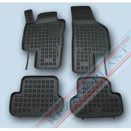 Gumové autokoberce Rezaw-Plast VW Beetle 2011-2019 Autokoberce na míru