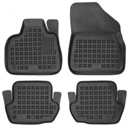 Gumové autokoberce Rezaw-Plast Citroen DS5 2012-
