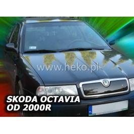 Zimní clona chladiče Škoda Octavia I. 2000-2010
