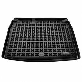 Gumová vana do kufru Rezaw-Plast VW Golf VI. 2008-2012 (hb - opravná sada)