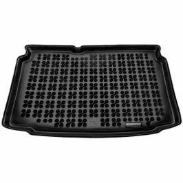 Gumová vana do kufru Rezaw-Plast VW Polo 2009-2017 (dolní kufr) Vany do kufru