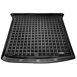 Gumová vana do kufru Rezaw-Plast Seat Alhambra 2010- (5 míst)