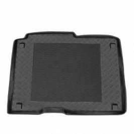 Plastová vana do kufru Rezaw-Plast Ford Tourneo Connect 2014- (5 míst)