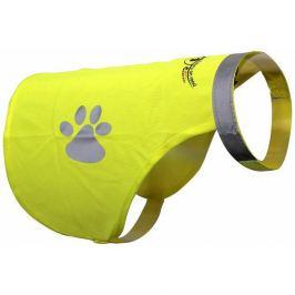Reflexní vesta pro psa - do 30kg Autodoplňky