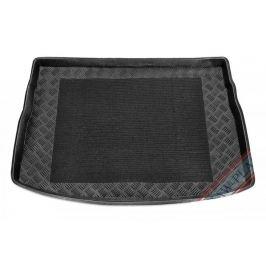 Plastová vana do kufru Rezaw-Plast VW Golf VII. Sportsvan 2014- (horní dno)