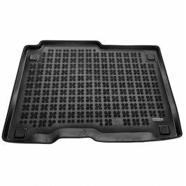 Gumová vana do kufru Rezaw-Plast Ford Tourneo Connect 2014- (5 míst) Vany do kufru