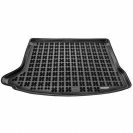 Gumová vana do kufru Rezaw-Plast Mazda 3 2013-2019 (hb) Vany do kufru