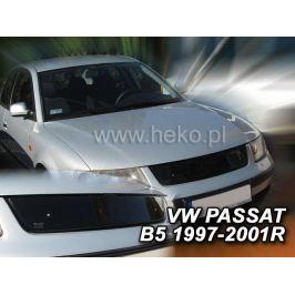 Zimní clona chladiče VW Passat B5 1996-2001 Chladiče a jejich díly