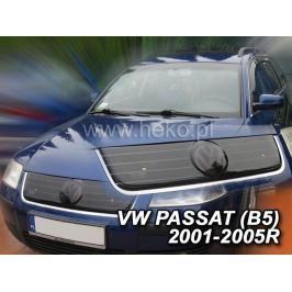 Zimní clona chladiče VW Passat B5 2001-2005 Chladiče a jejich díly