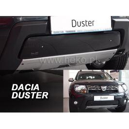 Zimní clona chladiče Dacia Duster 2010-2018
