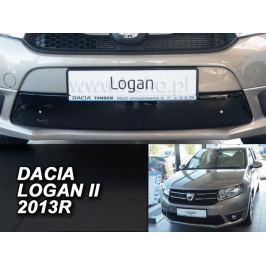 Zimní clona chladiče Dacia Logan 2013-