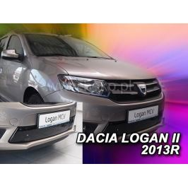 Zimní clona chladiče Dacia Logan MCV 2013-2016