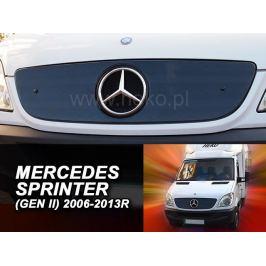 Zimní clona chladiče Mercedes Sprinter 2006-2013
