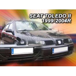 Zimní clona chladiče Seat Toledo 1999-2004 (dolní)