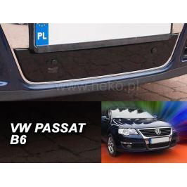 Zimní clona chladiče VW Passat B6 2005-2010 (dolní)