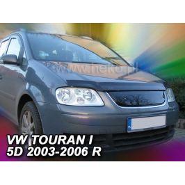 Zimní clona chladiče VW Touran 2003-2006