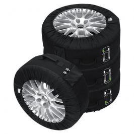 Ochranné návleky na pneumatiky (14