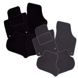 Textilní autokoberce Vopi Citroen DS5 2012-