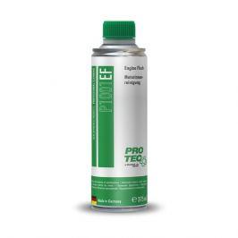 Pro-Tec Engine Flush 375 ml