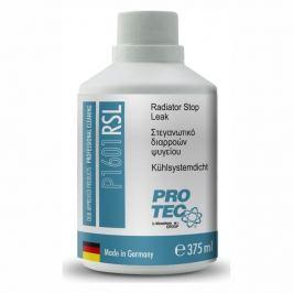 Pro-Tec Radiator Stop Leak 375 ml