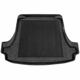 Plastová vana do kufru Rezaw-Plast Seat Cordoba 1996-2002 (combi)