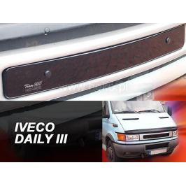 Zimní clona chladiče Iveco Daily 1999-2006 (horní)