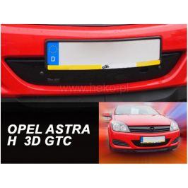 Zimní clona chladiče Opel Astra H GTC 2005-2010