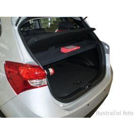Pořadač do kufru Toyota Corolla 2002-2007
