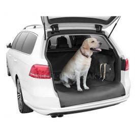 Potah do auta pro psa Dexter XL