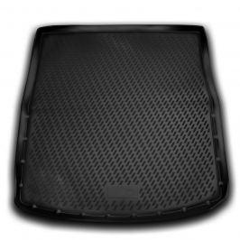 Gumová vana do kufru Novline Mazda 6 2012- (combi)