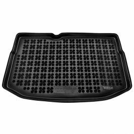 Gumová vana do kufru Rezaw-Plast Citroen C3 2009-2017 (plná rezerva)