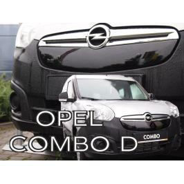 Zimní clona chladiče Opel Combo D 2011-2018
