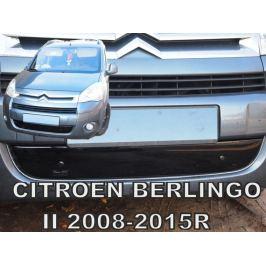 Zimní clona chladiče Citroen Berlingo 2008-2015 (dolní)